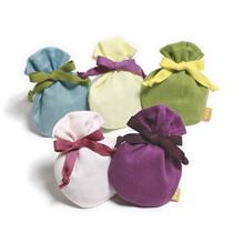 限定商品「匂い袋 藤袴」