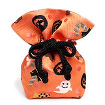 季節の提案商品「おもいで ハロウィン」