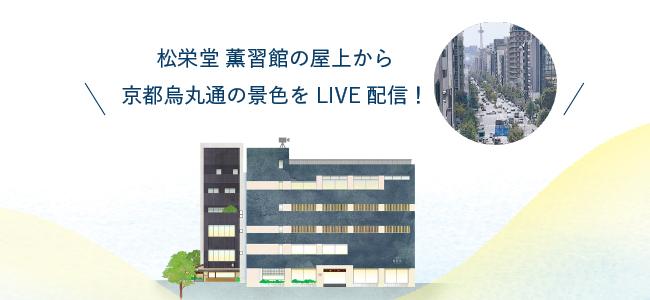 livecamera.jpg