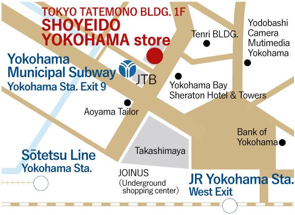 yokohama_map_english.jpg