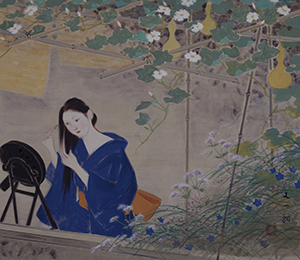 04yuugao_300.jpg