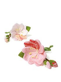 季節の提案商品「季節の香り袋 桜」
