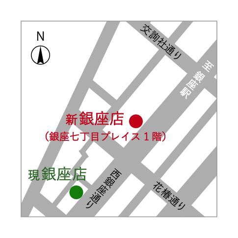 2019ginza_newmap.jpg