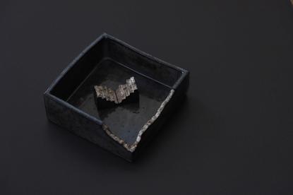香皿1.JPG
