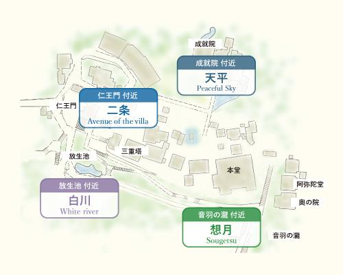 kiyomizudera_map.jpg